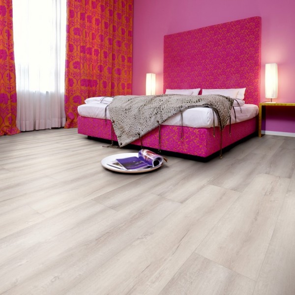 Project Floors floors@work PW 3200 -/55 -/80