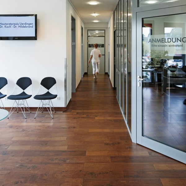 Project Floors floors@work PW 3010 -/55