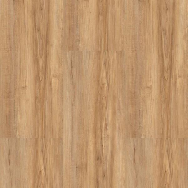 Vinylboden Breitdiele XL - Sächsischer Apfelbaum