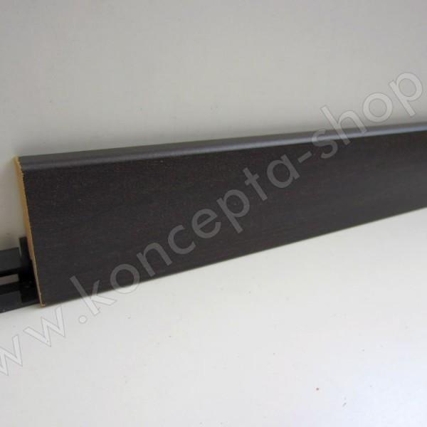 Sockelleiste 8632 K58C