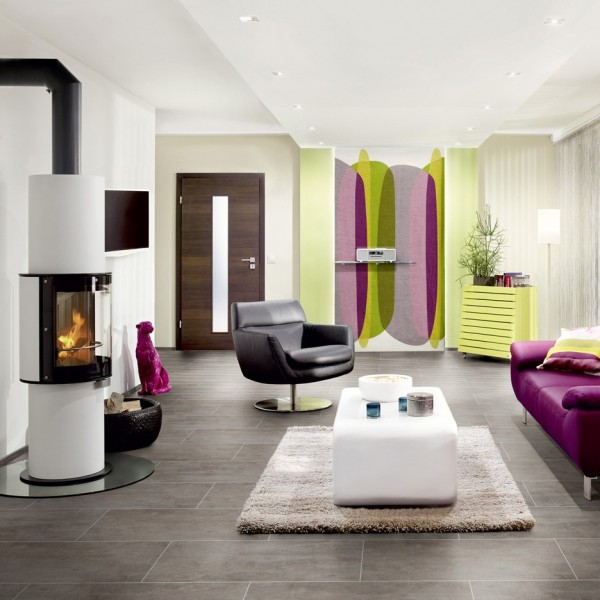 Project Floors floors@home TR 725 -/30