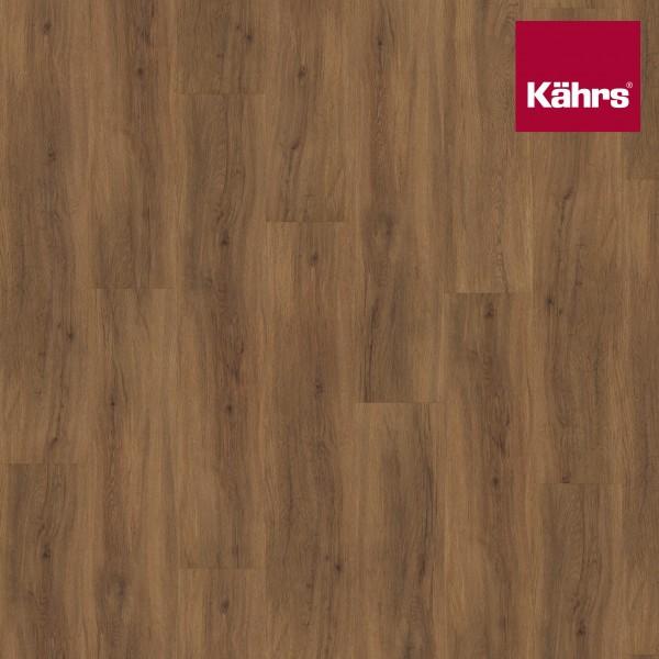 Kährs Vinyl Redwood CLW2101-5