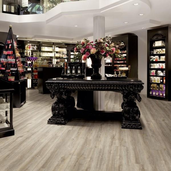 Project Floors floors@work PW 3140 -/55