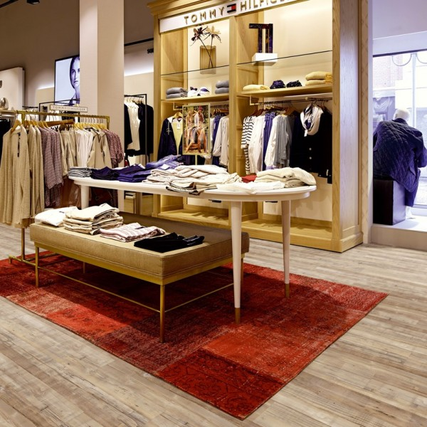Project Floors floors@work PW 2970 -/55