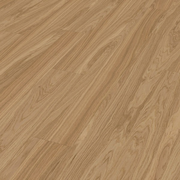 Krono/Wood Flooring - FU02 Summer Oak