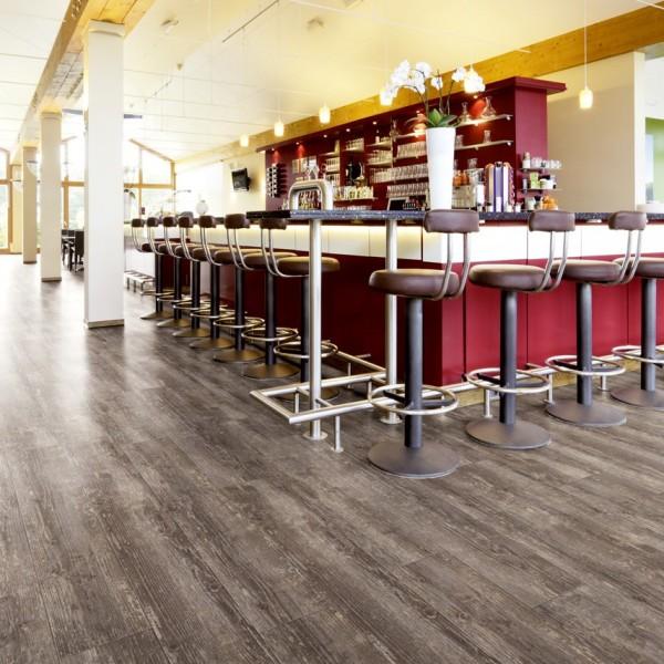 Project Floors floors@work PW 3086 -/55