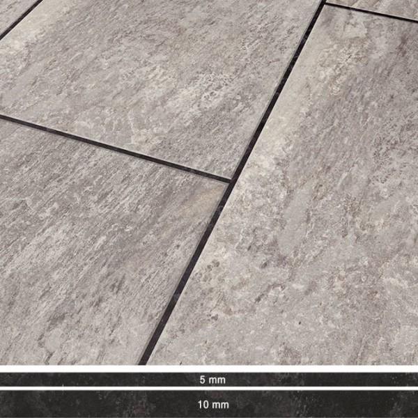 Design-Fugenprofil für Project-Böden DS 0306