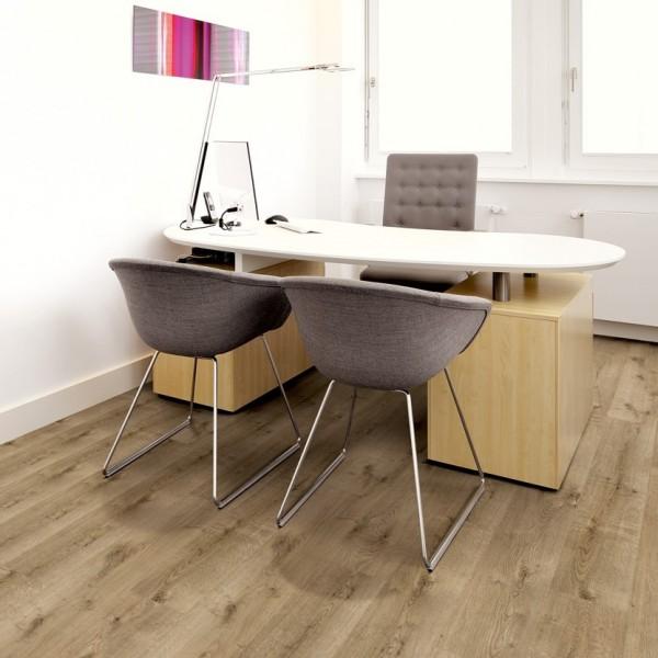 Project Floors floors@work PW 3160 -/55