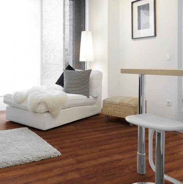 Project Floors floors@home PW 3055 -/30