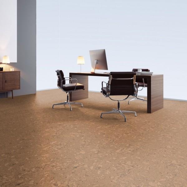 cork inspire 700 HRT - Originals Shell