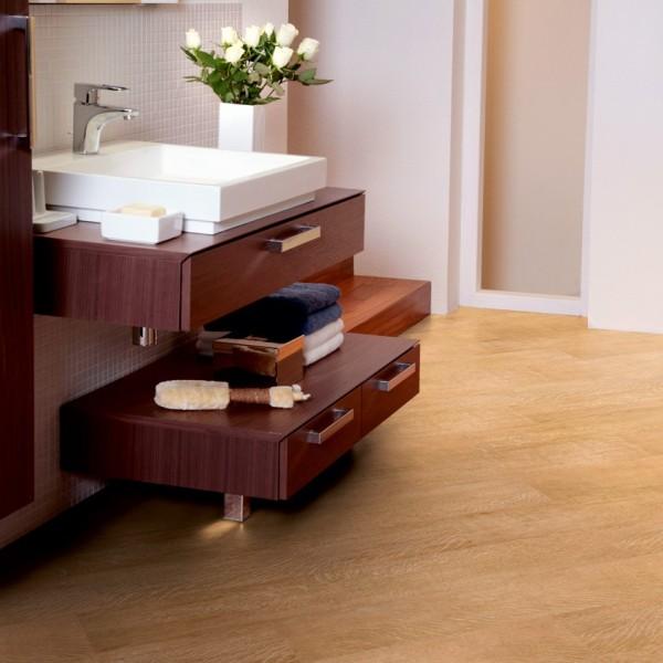 Project Floors floors@home PW 1245 -/30