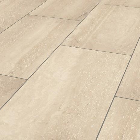 Stone Impression Classic - 8457 Palatino Travertin