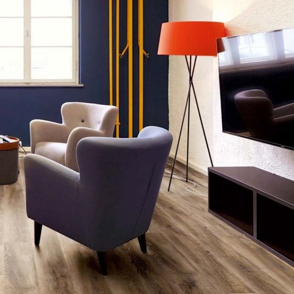 Project Floors CLICK COLLECTION PW 4060 -/CL30 -/CL55