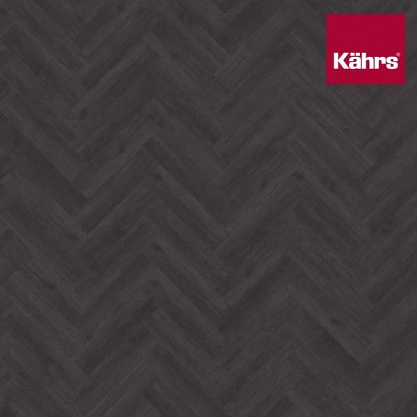 Kährs Vinyl Schwarzwald DBH2104