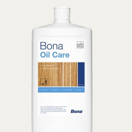 Bona Oil Care W 1l
