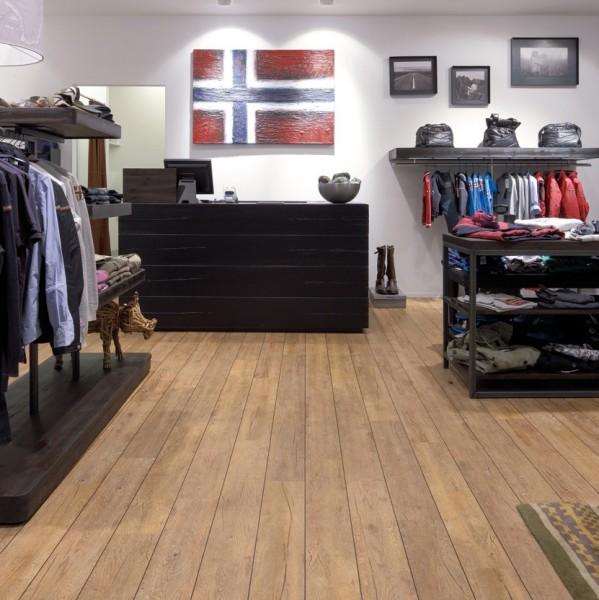 Project Floors floors@work PW 2005 -/55 -/80