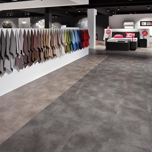 Project Floors floors@work ST 941 -/55