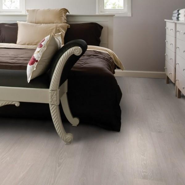 wood inspire 700 HRT - Prime Desert Oak