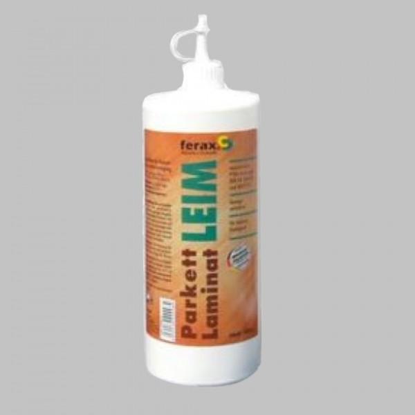 ferax® D3-Holzleim 500g