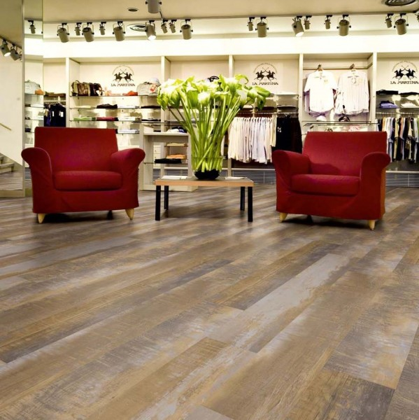 Project Floors CLICK COLLECTION PW 4170 -/CL30 -/CL55