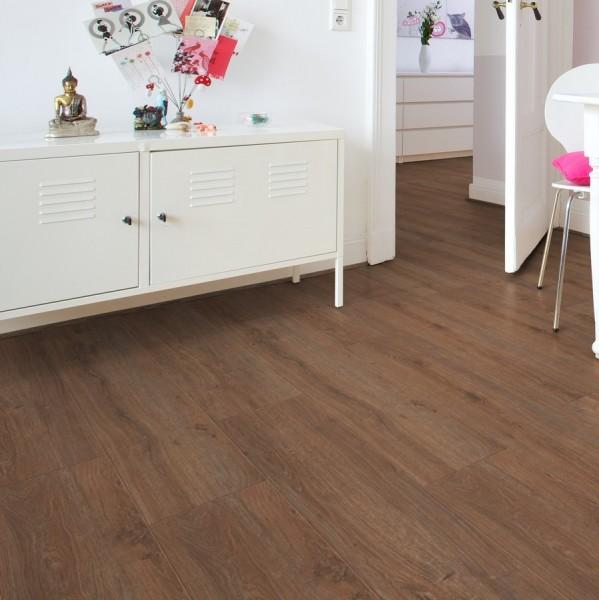 Project Floors floors@home PW 3870 -/30
