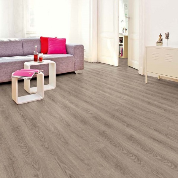 Project Floors CLICK COLLECTION PW 4010 -/CL30 -/CL55