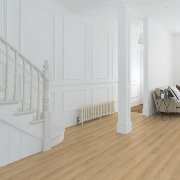 wood pro SRT - Royal Oak