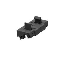 Megawood - FIX STEP einfache Aufnahme UK 40x60mm
