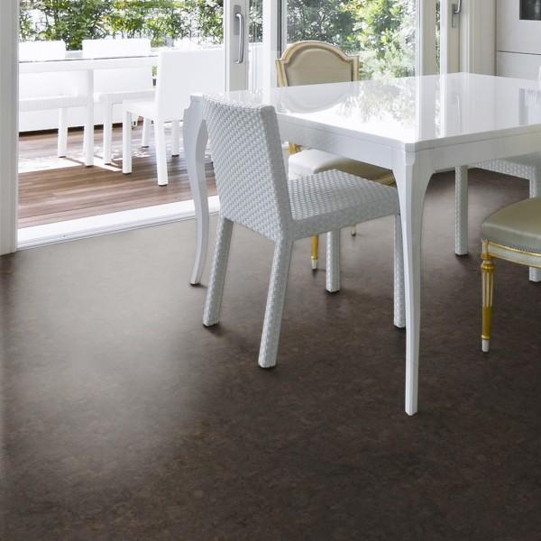 stone inspire 700 HRT - Concrete Corten