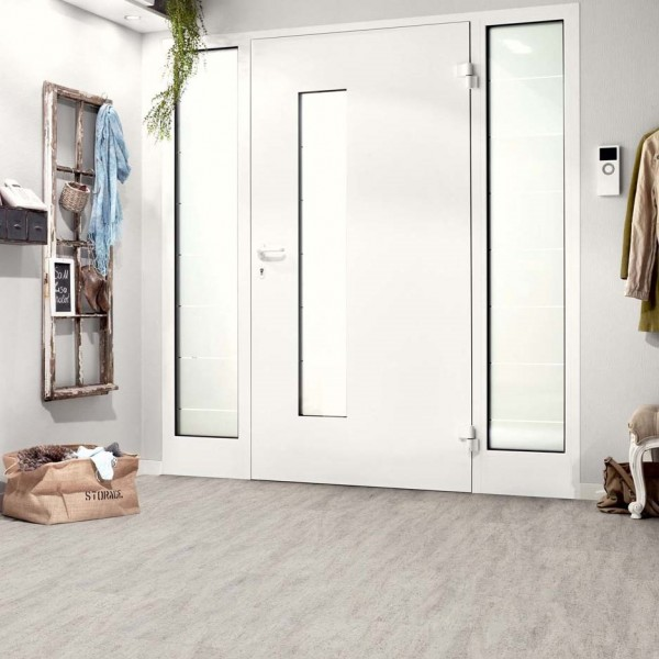 Project Floors CLICK COLLECTION ST 205 -/CL30 -/CL55