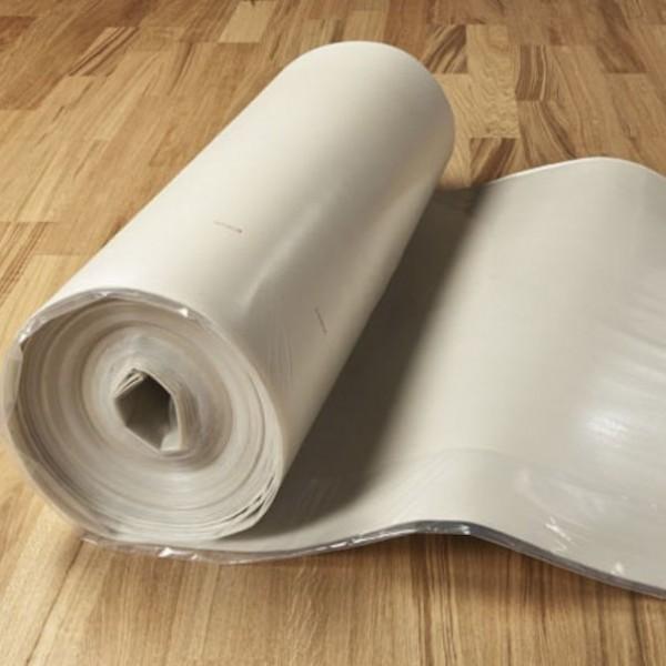 Dämmunterlage-Komfort 2,1 mm mit Dampfbremse SD 75m (30m²)