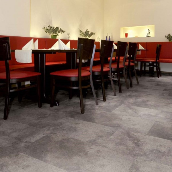 Project Floors CLICK COLLECTION ST 201 -/CL30 -/CL55
