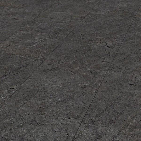 Sockelleiste Xonic L011/R033 (K58C)
