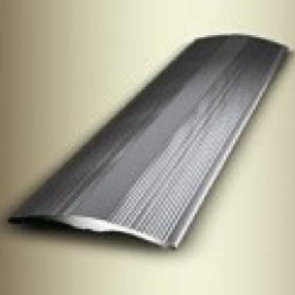 Übergangsprofil - 231 (ohne Grundprofil) 2,7m - selbstklebend