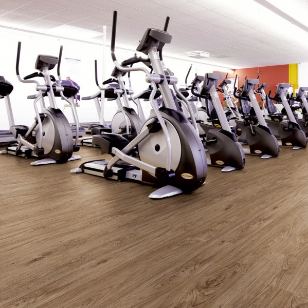 Project Floors floors@work PW 3115 -/55