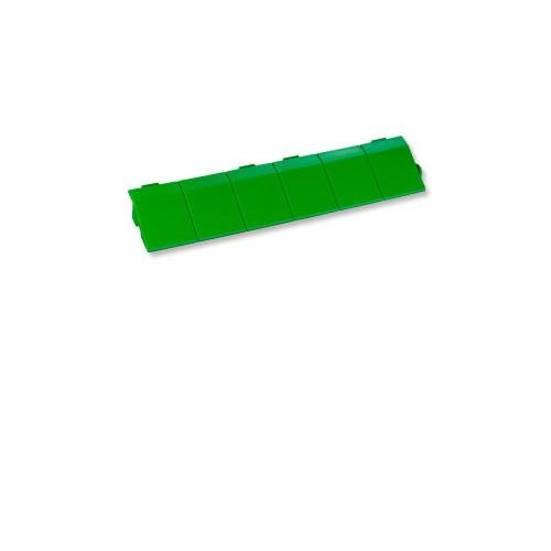 SysteMa - Randstück V1 - Grün