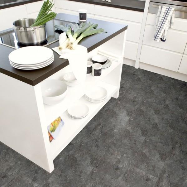 Project Floors LOOSE-LAY SL 307