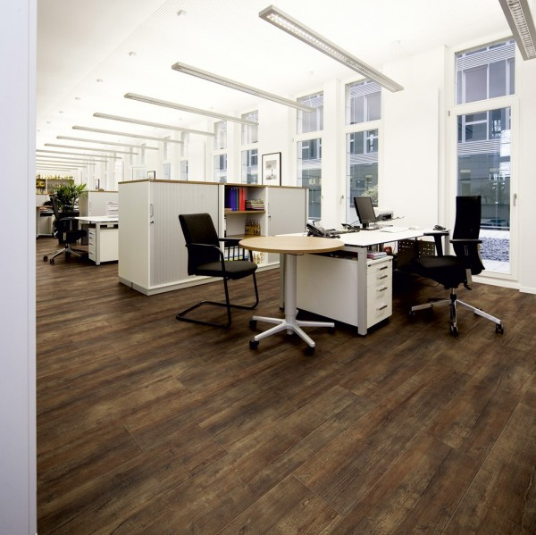 Project Floors floors@work PW 3811 -/55
