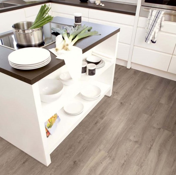Project Floors CLICK COLLECTION PW 4151 -/CL30 -/CL55