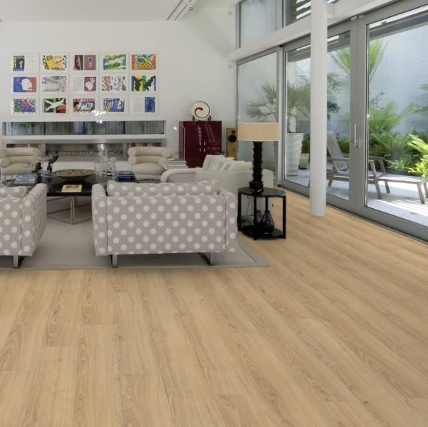 wood inspire 700 SRT - Royal Oak