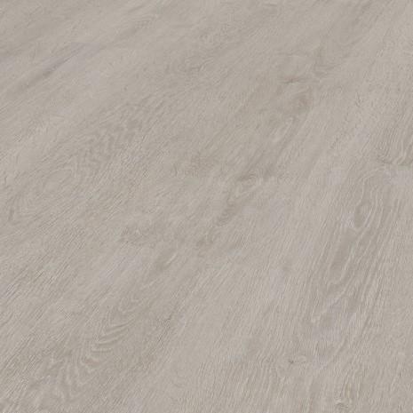 Kronofix Classic - 7209 Liberty Oak