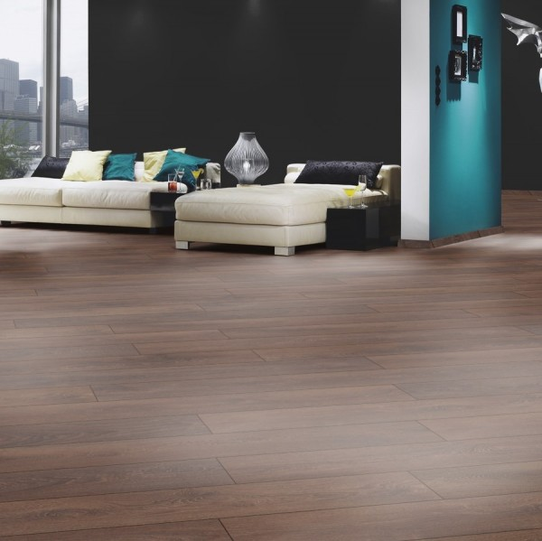 Floordreams Vario - 8633 Shire Oak
