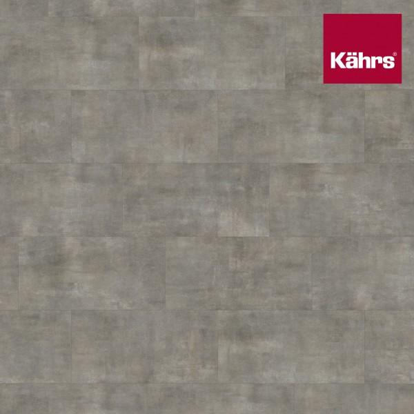Kährs Vinyl Matterhorn DBS3004 Nutzschicht 0,7 mm