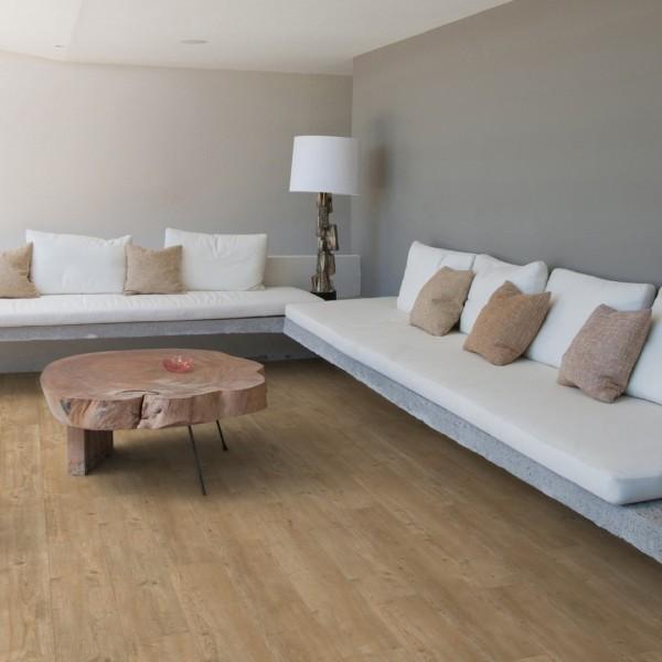wood pro SRT - Mountain Oak