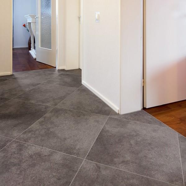 Project Floors floors@home ST 941 -/30