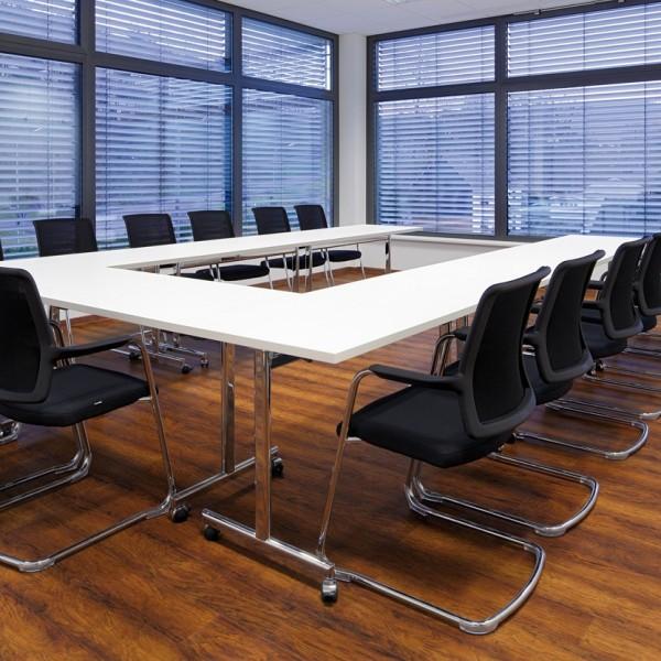 Project Floors floors@work PW 3055 -/55