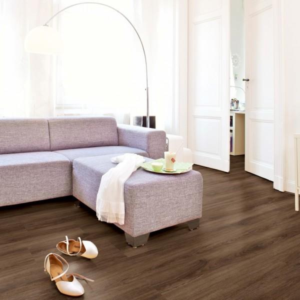 Project Floors floors@home PW 3911 -/20 -/30