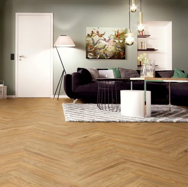 Project Floors Fischgrät-Planken PW 3840/HB
