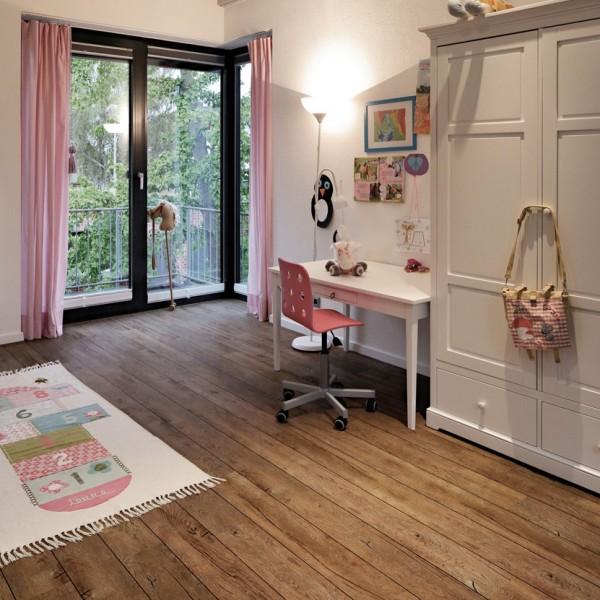 Project Floors floors@home PW 2005 -/20 -/30 -/40