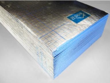 add2 - xps 2.2 Alu / Faltplatte 2.2mm Alu